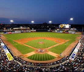 baseball_principalpark