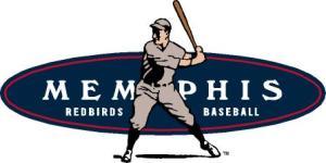 Memphis_Redbirds_Logo