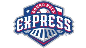 round_rock_express_480x270_bn6ec08n_iokd03fl