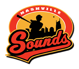 Sounds-logo