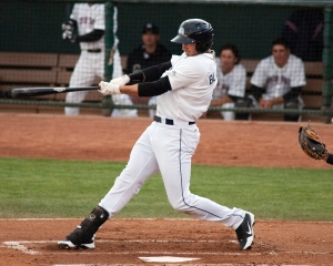 Sky Sox host Reno