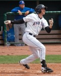 Sox top Cubs 5-1